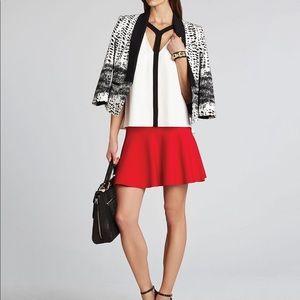 BCBGMaxAzria Skirts - Gorgeous skirt